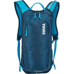 Thule UpTake 4L Nesteytyspakkaus, blue